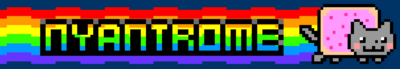 Nyantrome