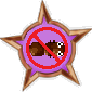 Ants Badge