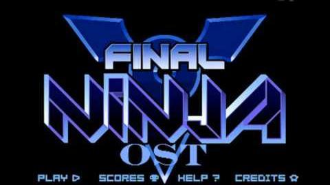 Final ninja OST Stage-1409958479