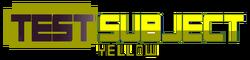 TSY Logo