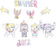 Summer2012-bmp