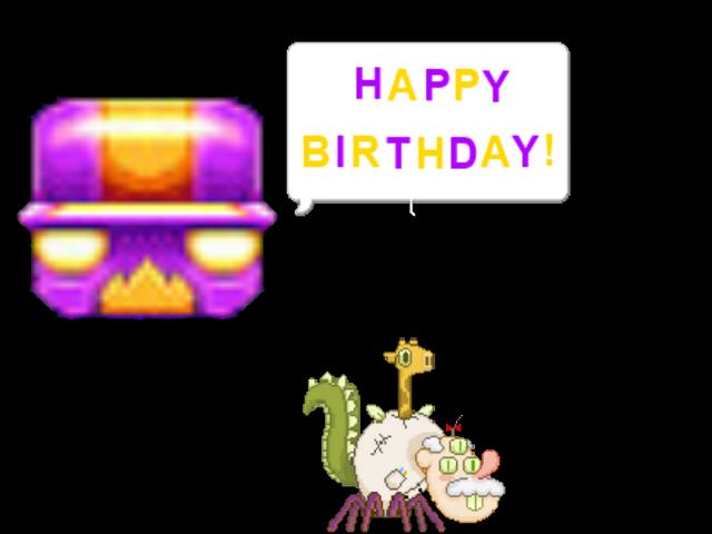 File:Santi Birthday message.png