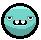 Gobbleball
