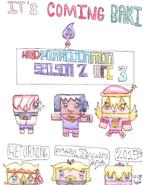 NMDFFM2015Teaser