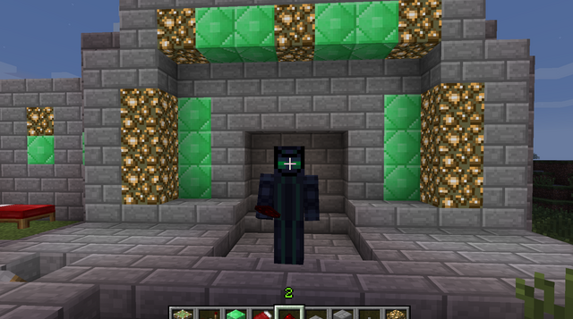 File:Takeshi minecraft.png