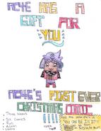 ChristmasComicTeaser