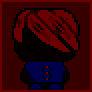 Dark Sabkv's icon