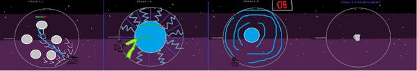 Spacebossphase1