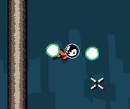 Aquaboy-shield-use