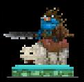 Loothero-snowtrollrider
