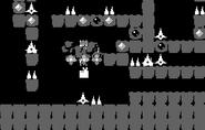 Bump-bombblocksexplode