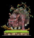 Loothero-ogre