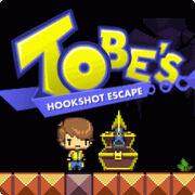 Tobeshookshotescape-blog