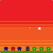 Pixelescape-blog