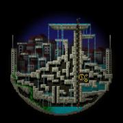 Smallworlds-fall