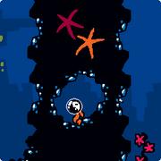 Aquaboy-blog