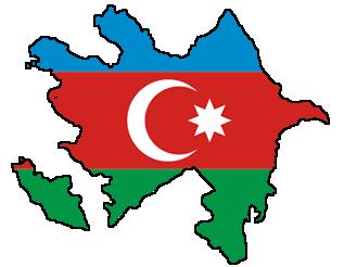 File:Azerbaijan Template.png