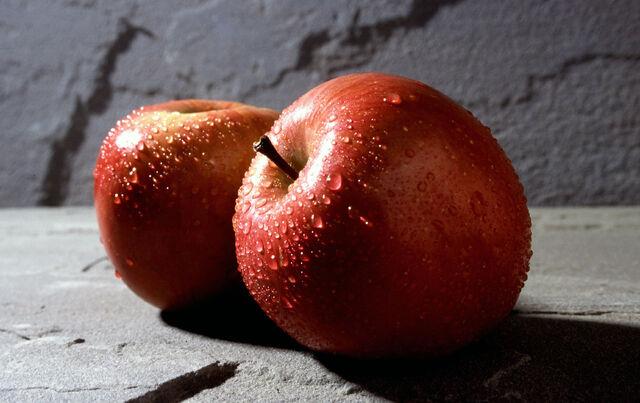 File:Fuji apple.jpg