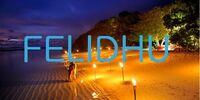 Felidhu
