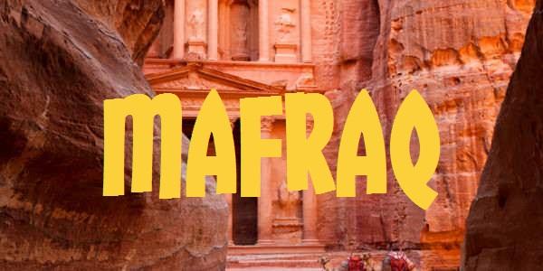 File:Mafraq.jpg