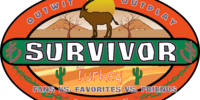 Survivor: Turkey