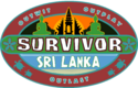 S8 Logo