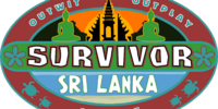 Survivor: Sri Lanka