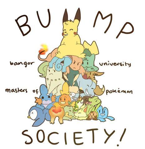 File:BUMPS.jpg