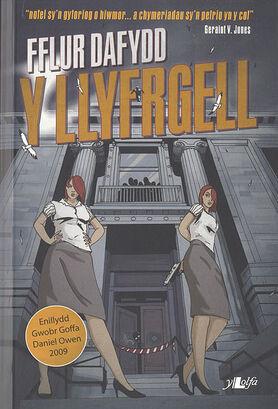 407px-Y Llyfrgell