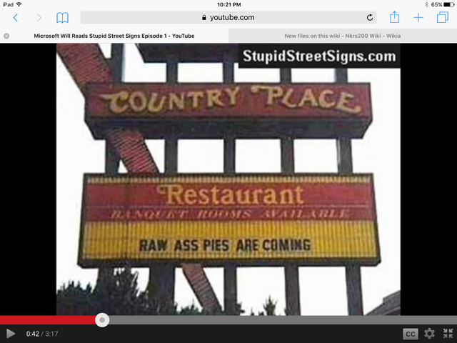 File:CountryplaceresturanSignseisode1.png
