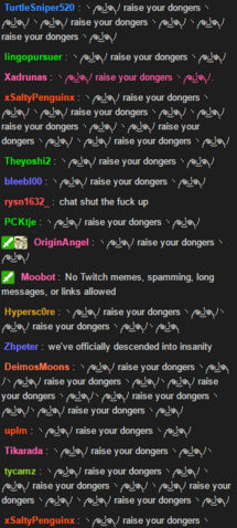 File:Full Twitch Chat.png