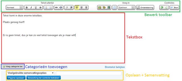 Bestand:BewerkScherm.png