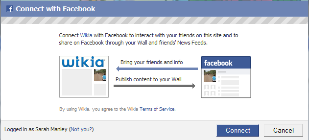 Bestand:Wikia fb connect.png