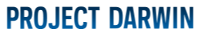 Bestand:200px-Project Darwin.png
