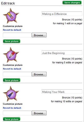 Bestand:Achievement badges.png