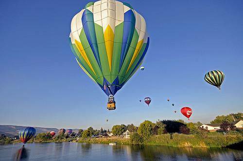 Bestand:Ballon.jpg