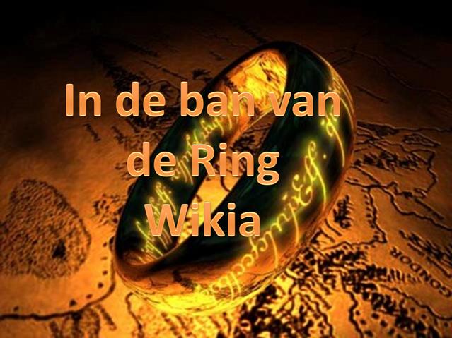Bestand:In De Ban van de Ring Wikia2.png