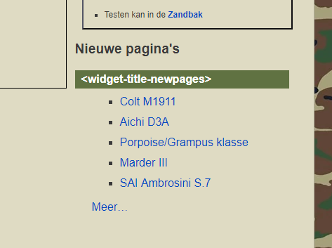 Bestand:Wikia.png