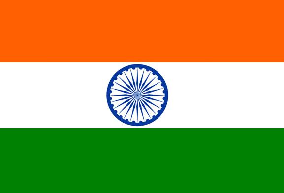 Bestand:Vlag india.jpg
