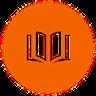 Bestand:Hub - books.png