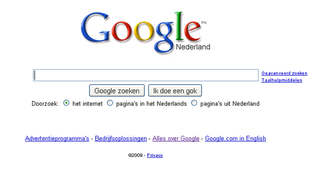 Bestand:Googlepic.png