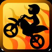 Bestand:Bike race app logo.jpg