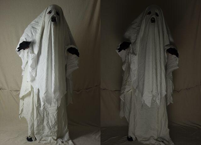 File:Spook.jpg