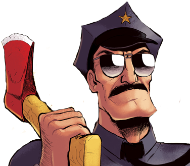 File:Axe-Cop.png