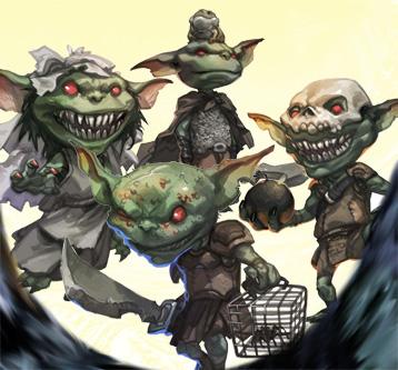 File:Goblin Squad.jpg