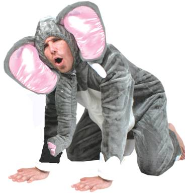 File:Elephant Man.jpg