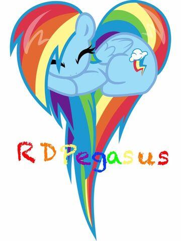 File:RDPegasus.jpg