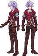 No-Game-No-Life-Zero-Character-Visual-Riku-001-20170326