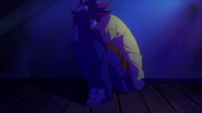 Sora without shiro