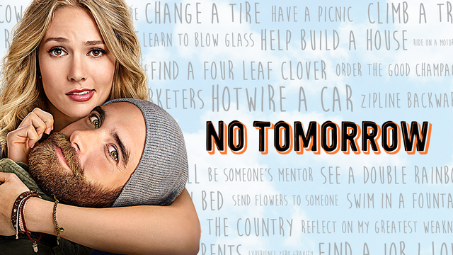 File:About No Tomorrow Slider.png